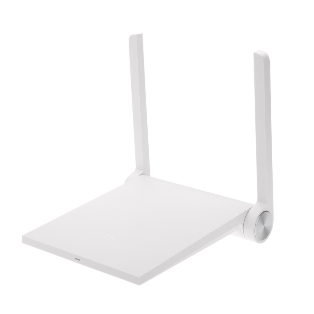 New Best Service Original Xiaomi Router mi Router Dual-band 2.4GHz/5GHz 1167Mbps Support Wi-Fi 802.11 ac for Smart Phones Computer Tablet PC C2056W-UK