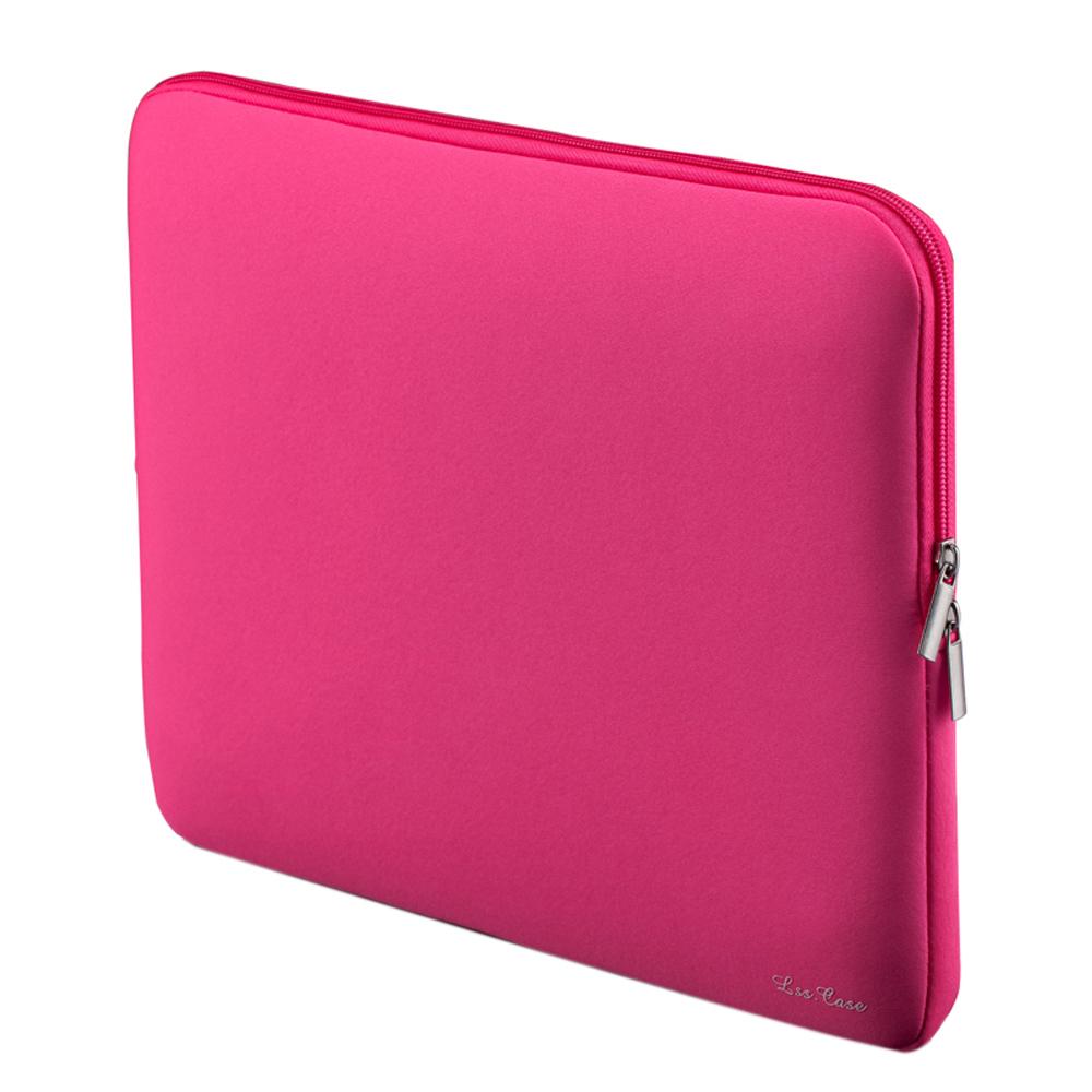 Squishy Laptop Cases : 14
