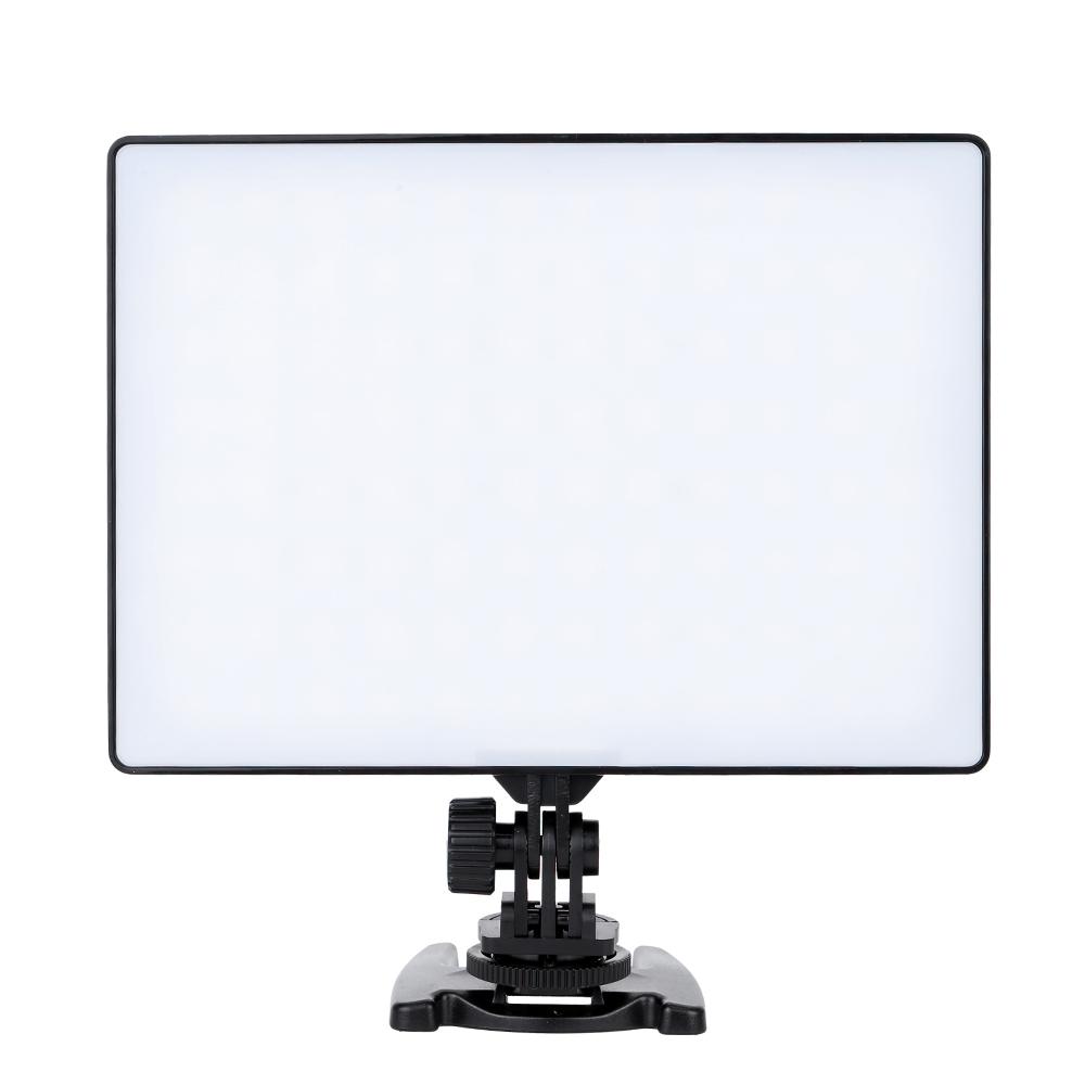 yongnuo yn300 air studio einstellbare videoleuchte kameralicht tageslicht n6a5 ebay. Black Bedroom Furniture Sets. Home Design Ideas