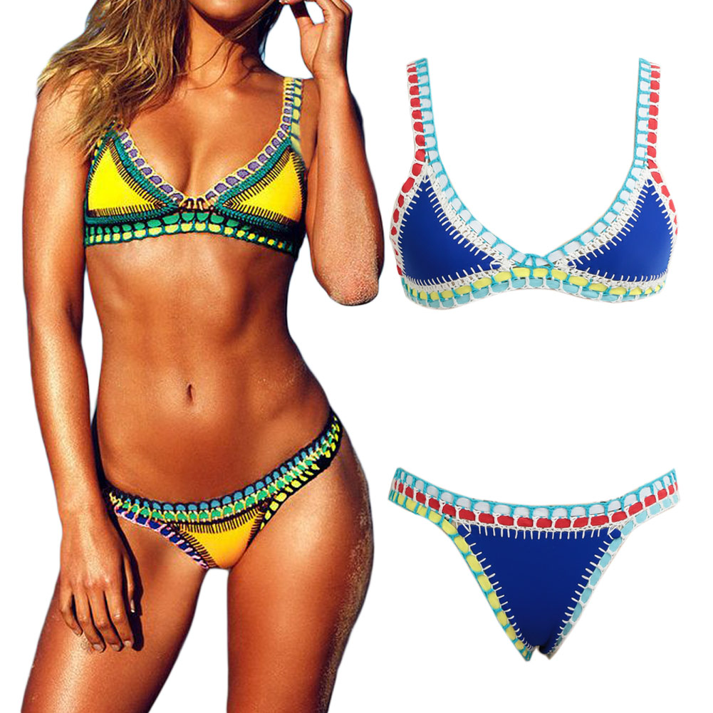 Shop South Beach Swimsuits for the best in designer swimwear. We have boutique swimwear that covers you from head to toe with one piece swimsuits, bikini's, resort wear, sandals, floats, mastectomy swimsuits, maternity swimsuits, kids swimwear and Tankinis.