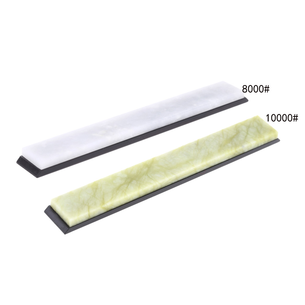 10000 8000 Grit Whetstone Knife Sharpening Stone For