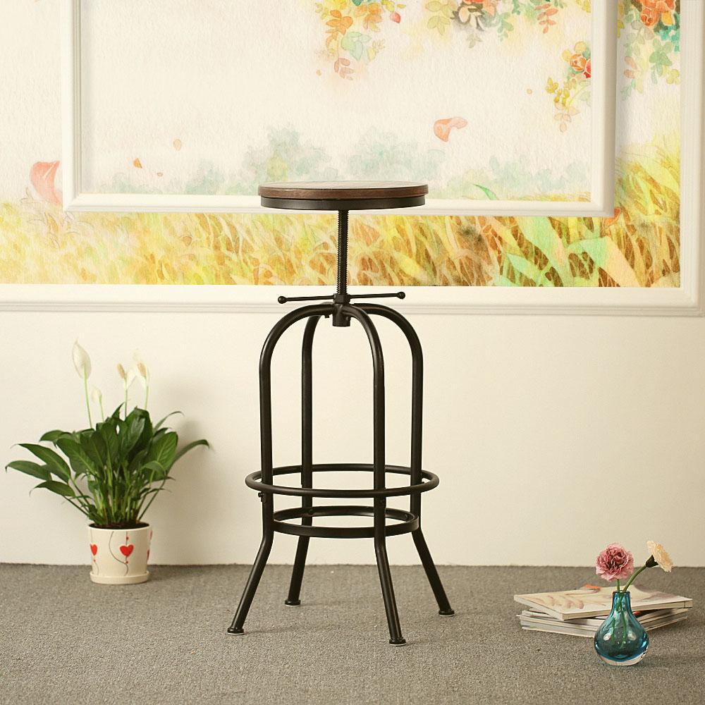 chaise cuisine reglable avec des id es int ressantes pour la conception de la chambre. Black Bedroom Furniture Sets. Home Design Ideas