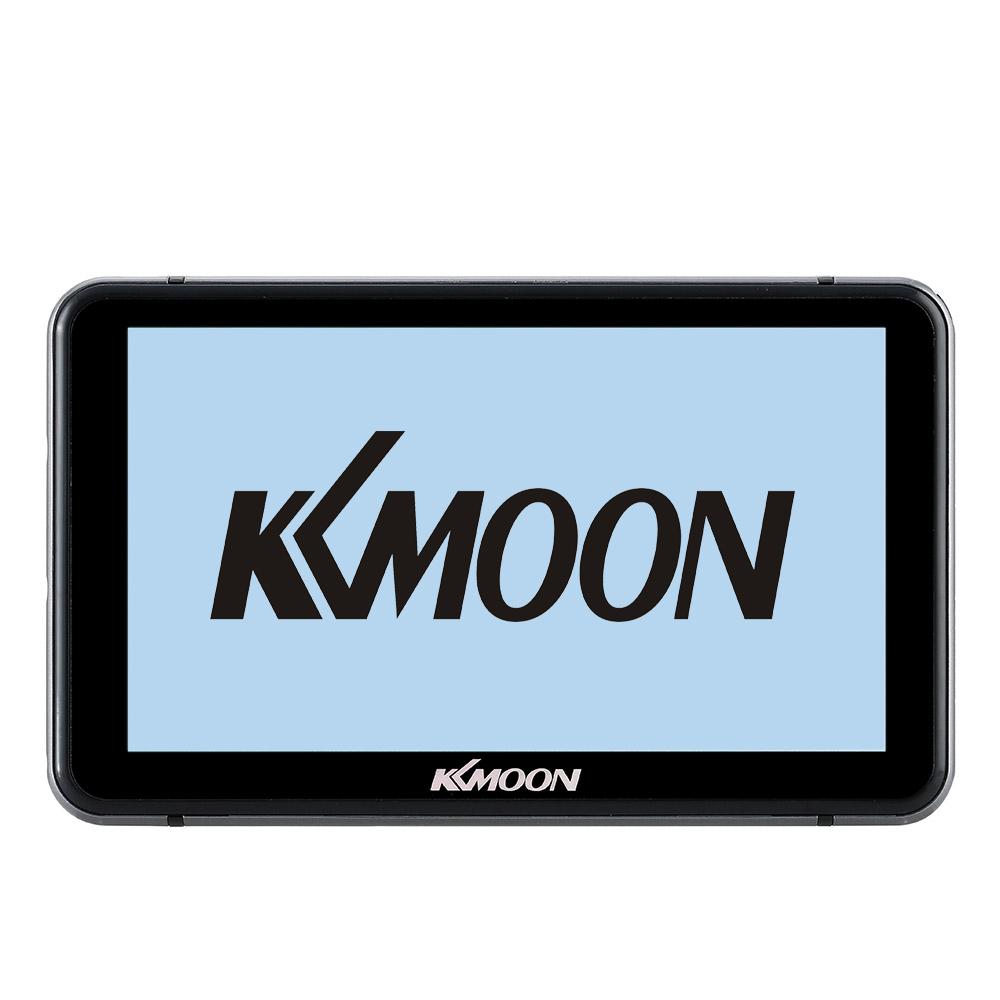 KKMOON 7