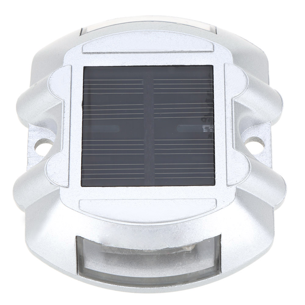 Driveway Solar Lights For Sale: 8 Pack Solar LED Pathway Driveway Lights Dock Path Step