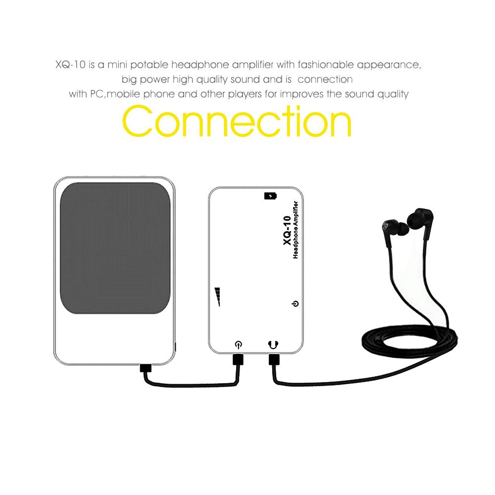 Nillkin Magic Cube Wireless Charging Pad Charger For Samsung Galaxy S6 Note 5 S7 S7 Edge together with Genuine White Epd N930cwe Samsung Galaxy Type C Usb Data Cable For Samsung Galaxy S8 S8 Note 8 A3 A5 A7 2017 No Retail Packaging Bulk Packaged B077lqy5zb Mobile Phones And  munication Accessories together with Xduoo Headphone  lifier Mini Portable High Quality Sound  lifier S Thestarbuy 169727163 2018 11 Sale P as well Samsung Galaxy Note 4 Schematic Diagram together with 1 2m Earphone Cable Volume Remote With Mic For Shure Srh440 Srh840 Srh940 Srh750dj Headphone. on samsung note 4 cable