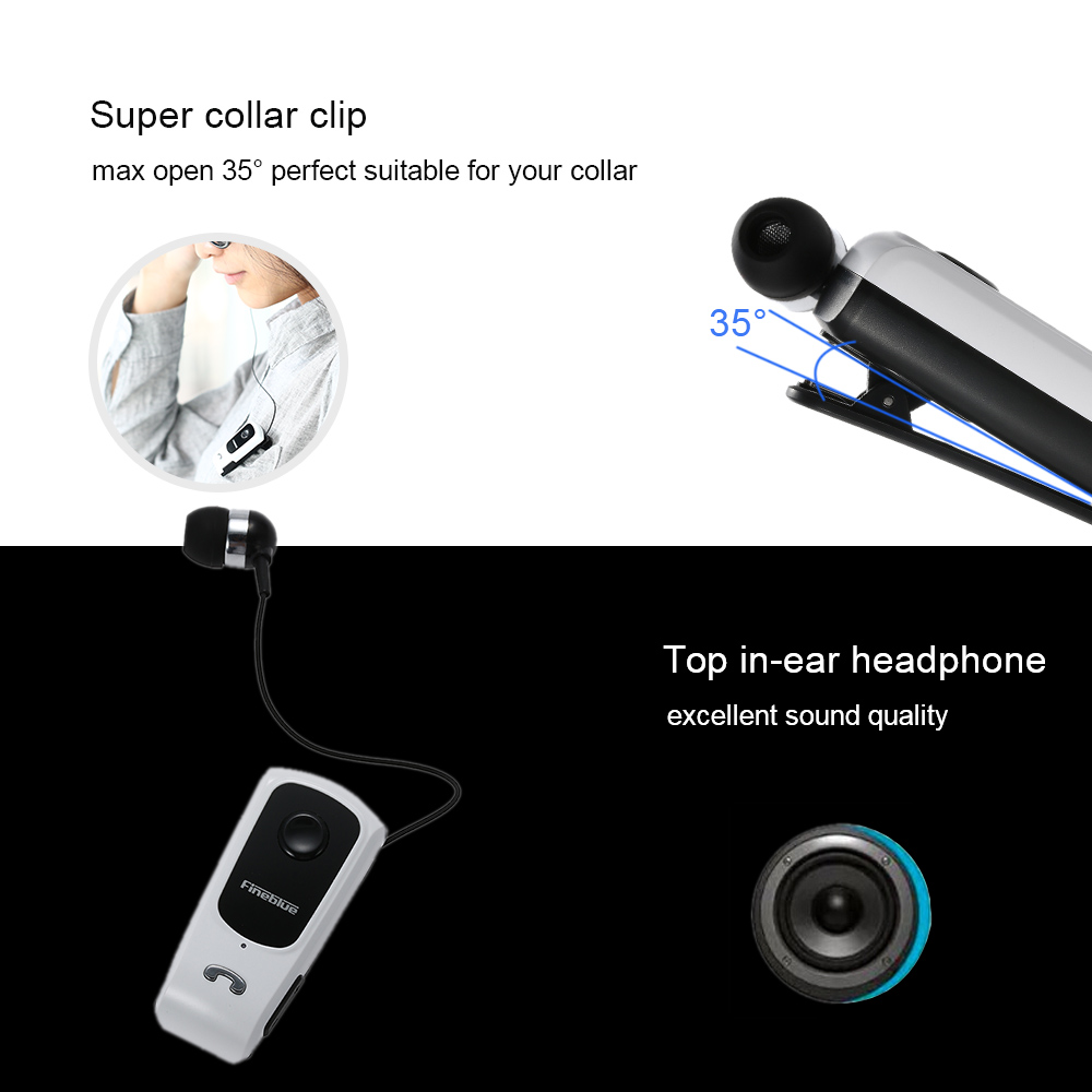 how to connect pantronics hands free with iphone 7