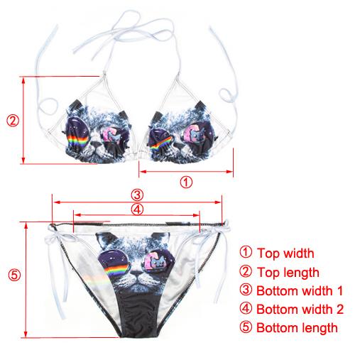 Bikini.jpg (500×500)