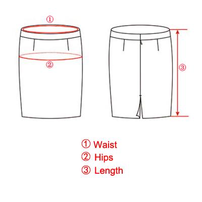 Skirt.jpg (400×400)