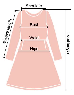 DressP.jpg (430 × 550)