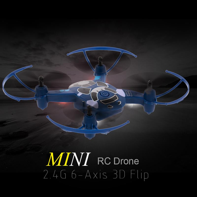 4725-OFF-B1100-24G-4CH-Mini-RC-Dronelimited-offer-241399