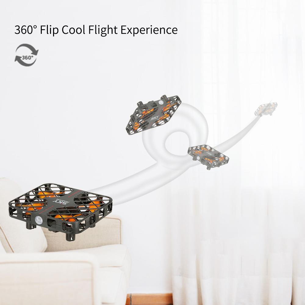 Home Design 3d Keeps Crashing: Original HappyCow 777-382 2.4G 4CH 6-Axis Gyro RC