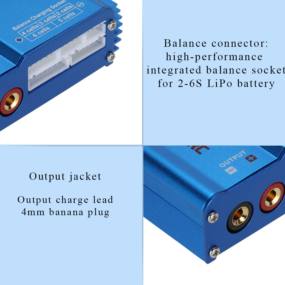 1259 Imax B6 Digital Rc Lipo Nimh Battery Balance Charger as well 192074250100 also Htrc B6 V2 80w 10a Digital Rc Battery Balance Charger Discharger For Lipo Battery also P Rm7732eu likewise Goods 62. on 20v lipo battery charger circuit