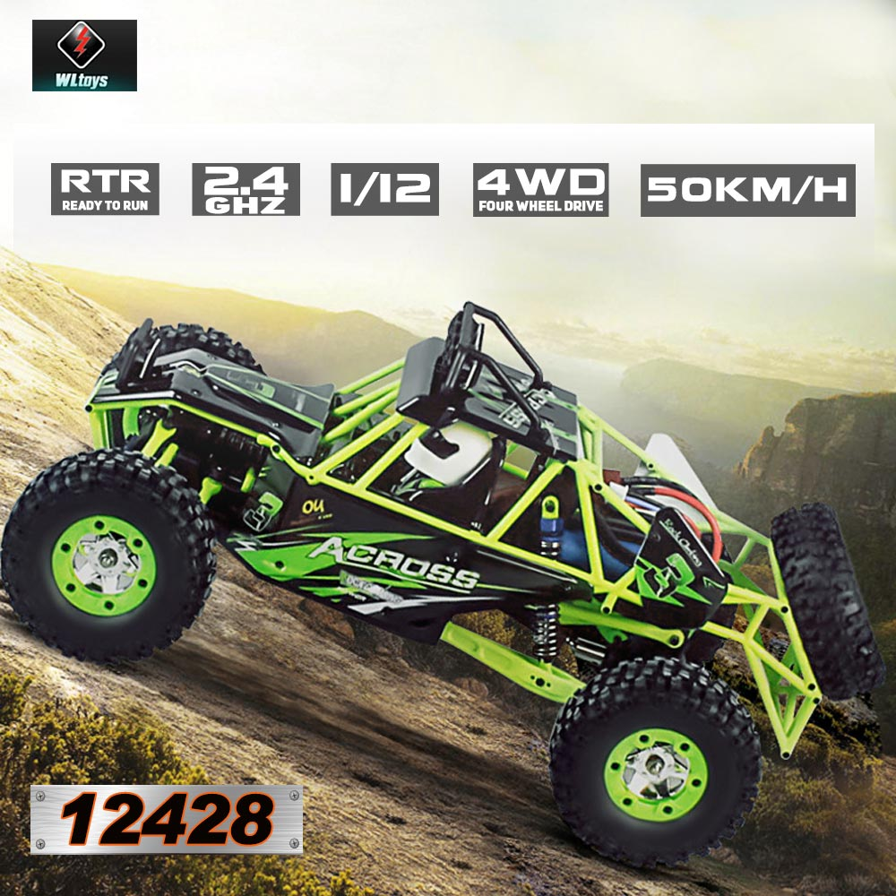 6825-OFF-Original-Wltoys-12428-112-24G-4WD-Electric-Brushed-Crawler-RTR-RC-Carlimited-offer-246499