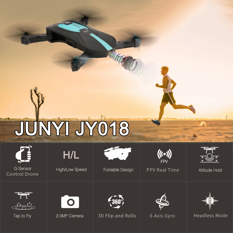 5125-OFF-JY018-20MP-Camera-Wifi-FPV-RC-Dronelimited-offer-242999