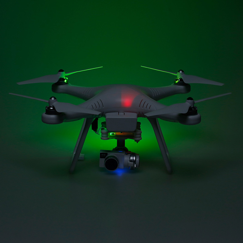 Get 30$ off TOVSTO V2 Aegean SE 5.8G FPV 4K  Brushless 2-Axis Gimbal Professional Aerial Photography GPS Drone RTF