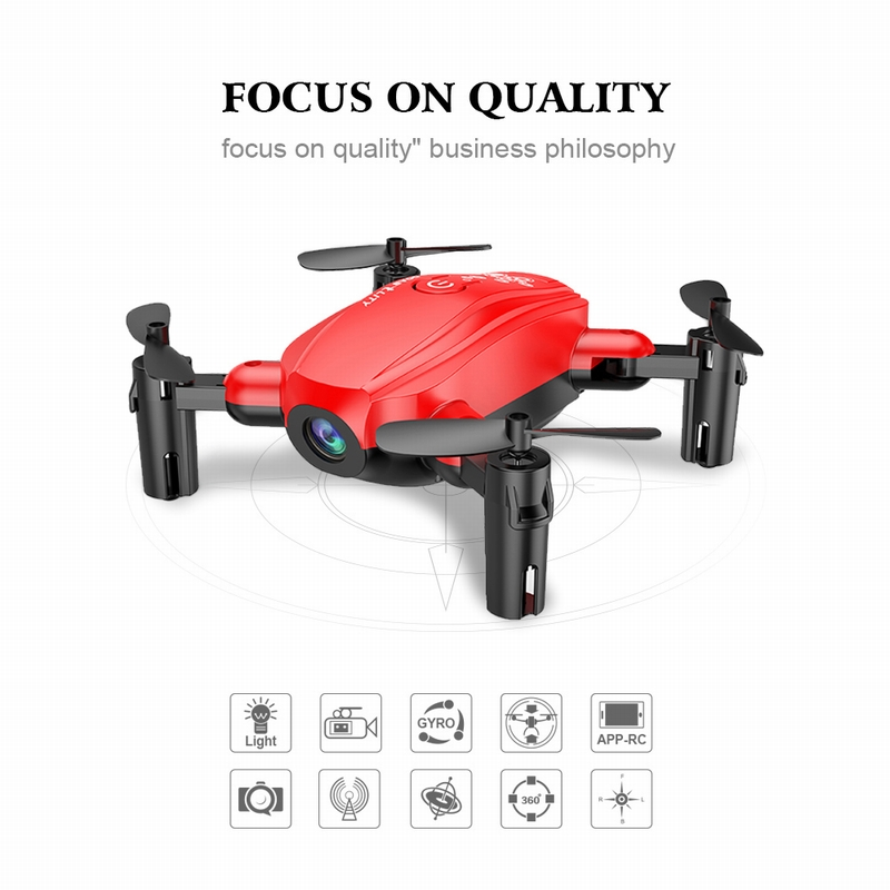 3925-OFF-D10WHD-2MP-Camera-Wifi-FPV-Foldable-Mini-Dronelimited-offer-242999