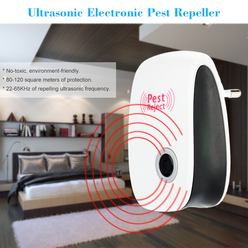 6725-OFF-High-Quality-Ultrasonic-Electronic-Pest-Repellerlimited-offer-24359