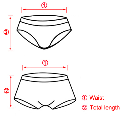 Women'sUnderpants.jpg (400×400)